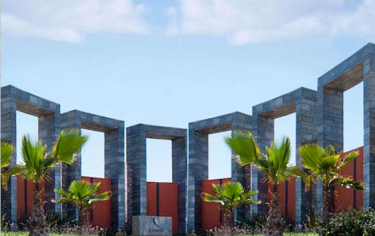 Foto de terreno habitacional en venta en, desarrollo el potrero, león, guanajuato, 1976882 no 03