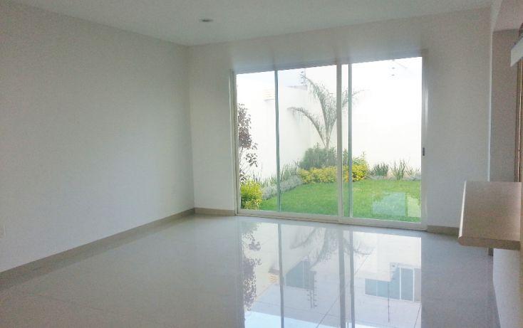 Foto de casa en venta en, desarrollo el potrero, león, guanajuato, 2001490 no 02
