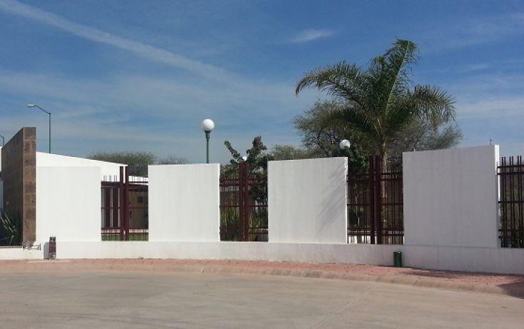 Foto de casa en venta en, desarrollo el potrero, león, guanajuato, 2001490 no 11