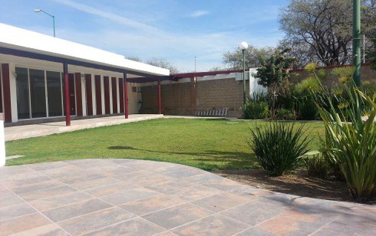 Foto de casa en venta en, desarrollo el potrero, león, guanajuato, 2001490 no 12