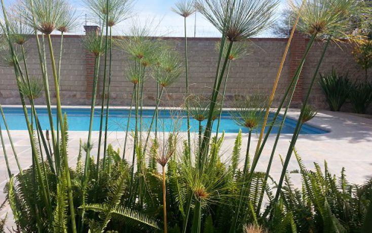 Foto de casa en venta en, desarrollo el potrero, león, guanajuato, 2001490 no 13
