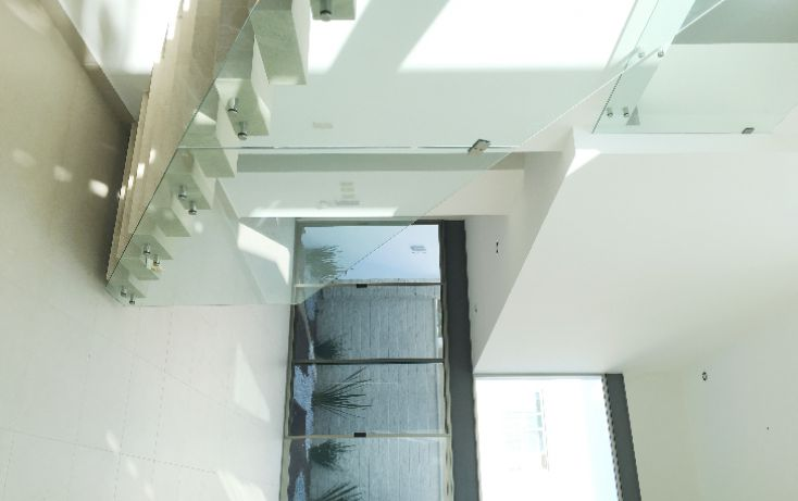 Foto de casa en venta en, desarrollo el potrero, león, guanajuato, 2013700 no 03
