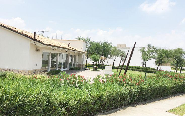 Foto de casa en venta en, desarrollo el potrero, león, guanajuato, 2013700 no 14