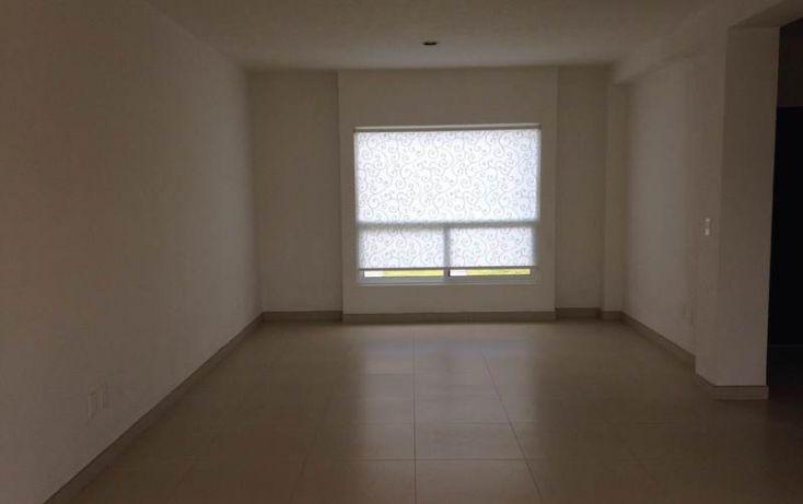 Foto de casa en renta en, desarrollo habitacional zibata, el marqués, querétaro, 1000943 no 02