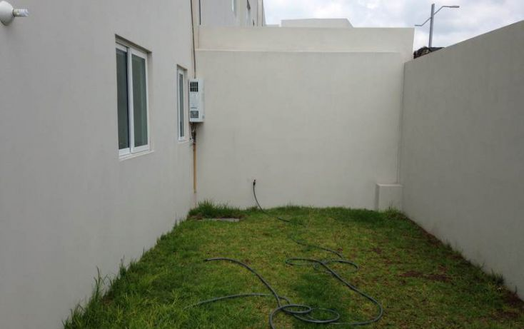 Foto de casa en renta en, desarrollo habitacional zibata, el marqués, querétaro, 1000943 no 04