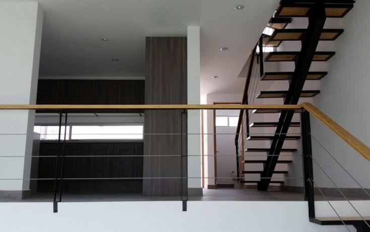 Foto de casa en venta en, desarrollo habitacional zibata, el marqués, querétaro, 1011815 no 02