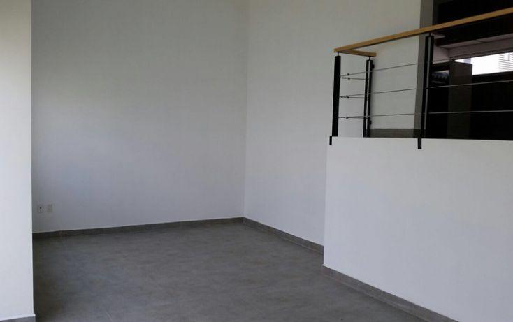 Foto de casa en venta en, desarrollo habitacional zibata, el marqués, querétaro, 1011815 no 03