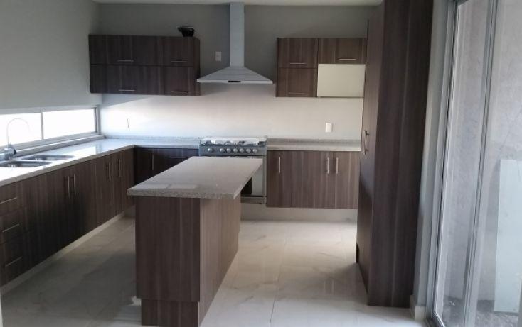 Foto de casa en venta en, desarrollo habitacional zibata, el marqués, querétaro, 1011815 no 06