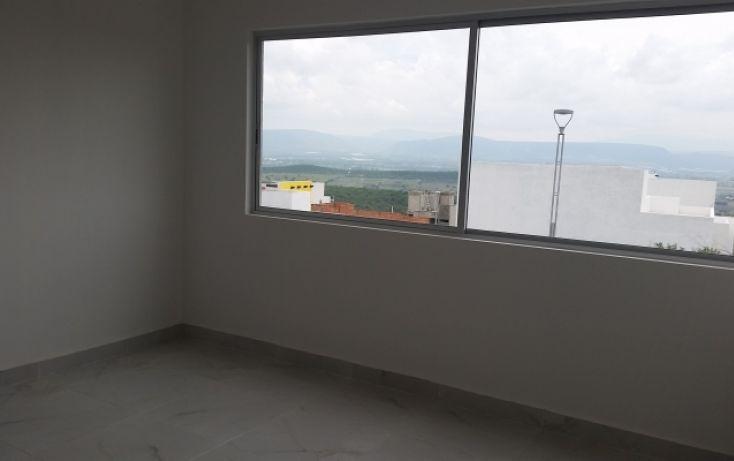 Foto de casa en venta en, desarrollo habitacional zibata, el marqués, querétaro, 1011815 no 19
