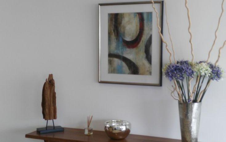 Foto de casa en venta en, desarrollo habitacional zibata, el marqués, querétaro, 1028435 no 05
