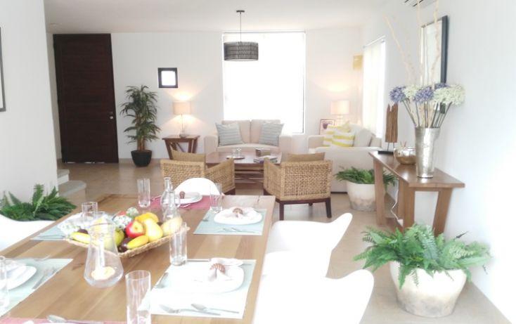 Foto de casa en venta en, desarrollo habitacional zibata, el marqués, querétaro, 1028435 no 07