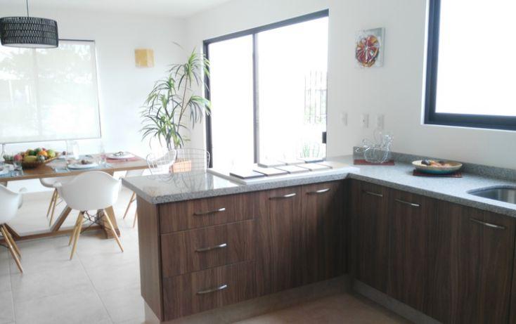 Foto de casa en venta en, desarrollo habitacional zibata, el marqués, querétaro, 1028435 no 10