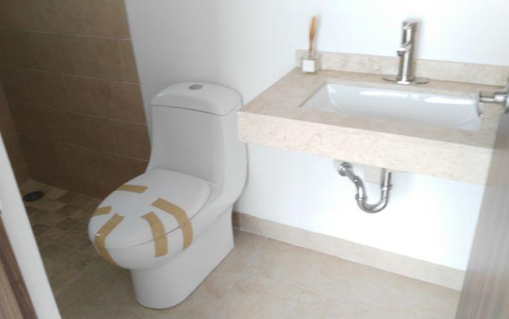 Foto de casa en venta en, desarrollo habitacional zibata, el marqués, querétaro, 1028435 no 12