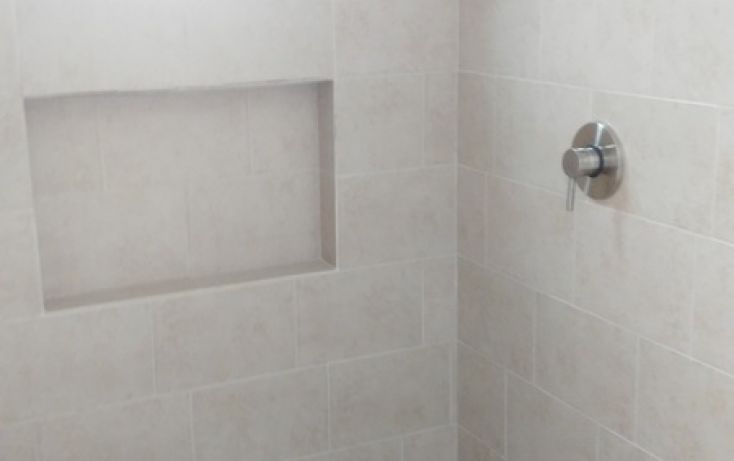 Foto de casa en venta en, desarrollo habitacional zibata, el marqués, querétaro, 1028435 no 13