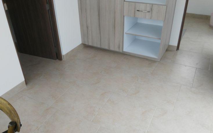 Foto de casa en venta en, desarrollo habitacional zibata, el marqués, querétaro, 1028435 no 14