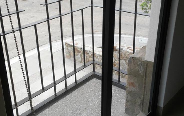 Foto de casa en venta en, desarrollo habitacional zibata, el marqués, querétaro, 1028435 no 15