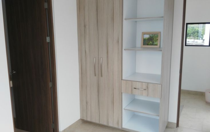 Foto de casa en venta en, desarrollo habitacional zibata, el marqués, querétaro, 1028435 no 16