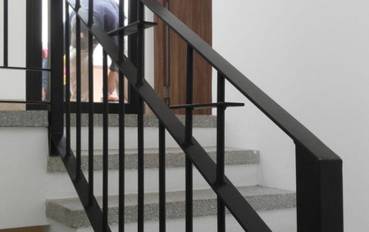 Foto de casa en venta en, desarrollo habitacional zibata, el marqués, querétaro, 1028435 no 17