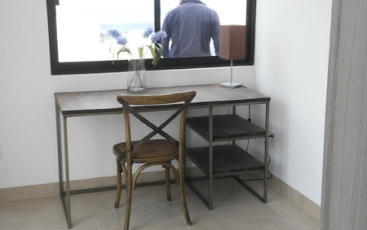 Foto de casa en venta en, desarrollo habitacional zibata, el marqués, querétaro, 1028435 no 18