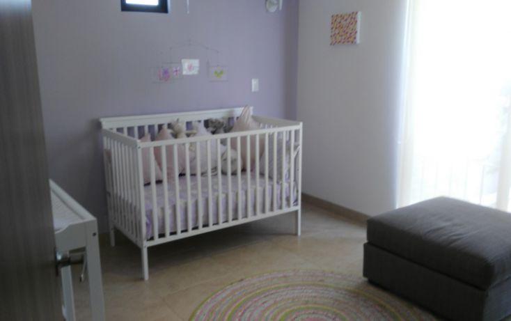 Foto de casa en venta en, desarrollo habitacional zibata, el marqués, querétaro, 1028435 no 19