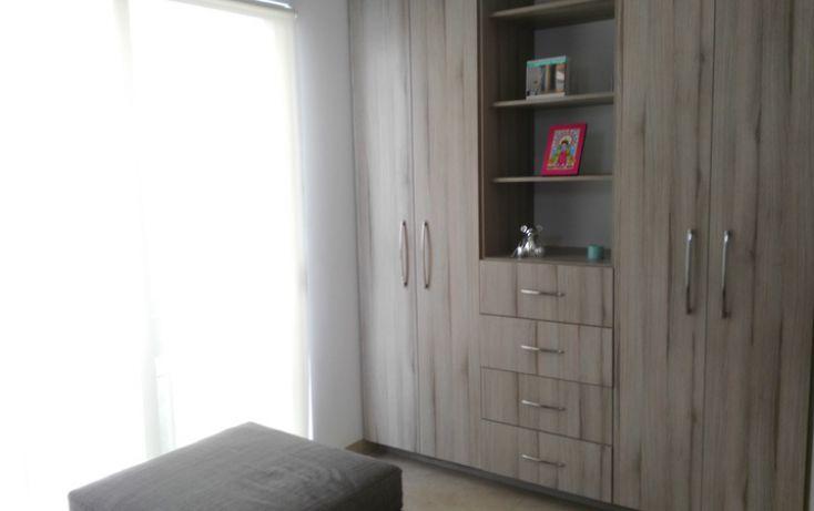 Foto de casa en venta en, desarrollo habitacional zibata, el marqués, querétaro, 1028435 no 20