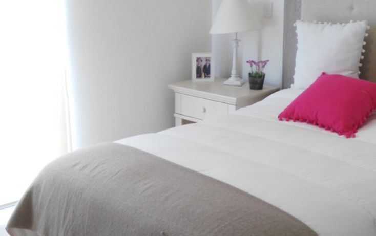 Foto de casa en venta en, desarrollo habitacional zibata, el marqués, querétaro, 1028435 no 21