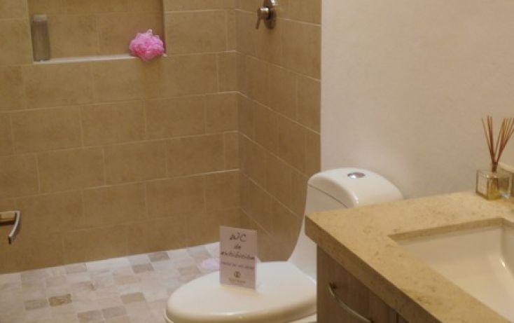 Foto de casa en venta en, desarrollo habitacional zibata, el marqués, querétaro, 1028435 no 23