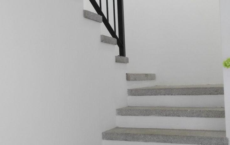 Foto de casa en venta en, desarrollo habitacional zibata, el marqués, querétaro, 1028435 no 31