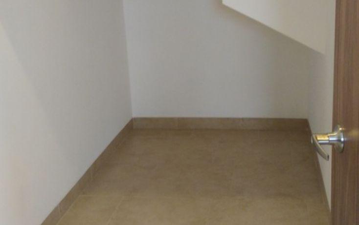 Foto de casa en venta en, desarrollo habitacional zibata, el marqués, querétaro, 1028435 no 33