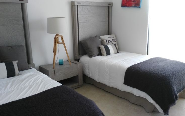 Foto de casa en venta en, desarrollo habitacional zibata, el marqués, querétaro, 1028439 no 04