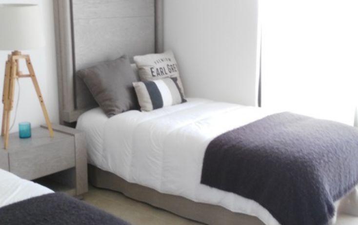Foto de casa en venta en, desarrollo habitacional zibata, el marqués, querétaro, 1028439 no 07