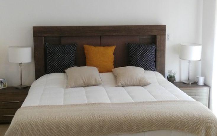 Foto de casa en venta en, desarrollo habitacional zibata, el marqués, querétaro, 1028439 no 11