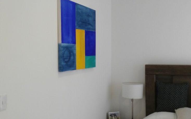Foto de casa en venta en, desarrollo habitacional zibata, el marqués, querétaro, 1028439 no 12
