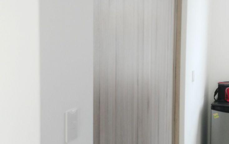Foto de casa en venta en, desarrollo habitacional zibata, el marqués, querétaro, 1028439 no 17