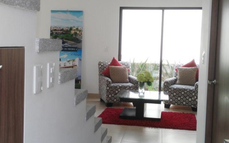 Foto de casa en venta en, desarrollo habitacional zibata, el marqués, querétaro, 1028439 no 18