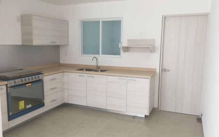 Foto de casa en condominio en venta en, desarrollo habitacional zibata, el marqués, querétaro, 1039101 no 11