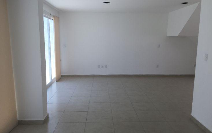 Foto de casa en condominio en venta en, desarrollo habitacional zibata, el marqués, querétaro, 1039101 no 12