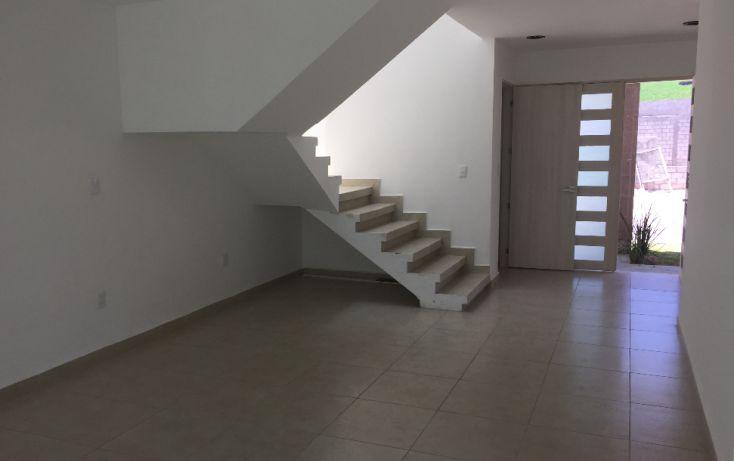 Foto de casa en condominio en venta en, desarrollo habitacional zibata, el marqués, querétaro, 1039101 no 13