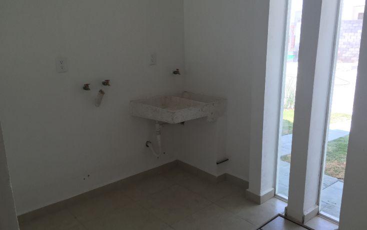 Foto de casa en condominio en venta en, desarrollo habitacional zibata, el marqués, querétaro, 1039101 no 14