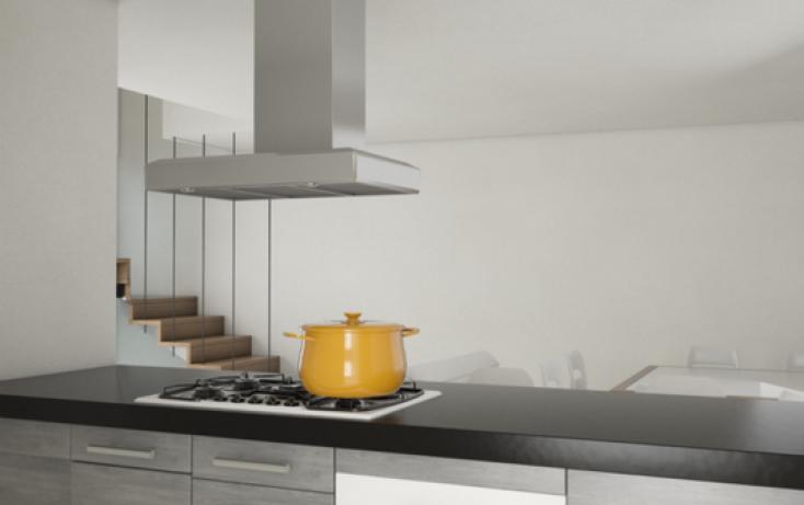 Foto de departamento en venta en, desarrollo habitacional zibata, el marqués, querétaro, 1039463 no 06
