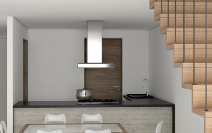 Foto de departamento en venta en, desarrollo habitacional zibata, el marqués, querétaro, 1039463 no 07