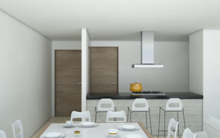 Foto de departamento en venta en, desarrollo habitacional zibata, el marqués, querétaro, 1039463 no 08