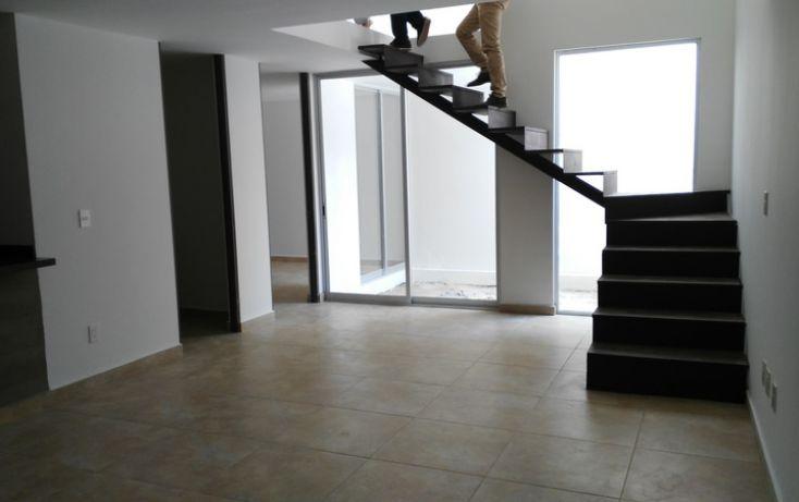 Foto de departamento en venta en, desarrollo habitacional zibata, el marqués, querétaro, 1039463 no 09