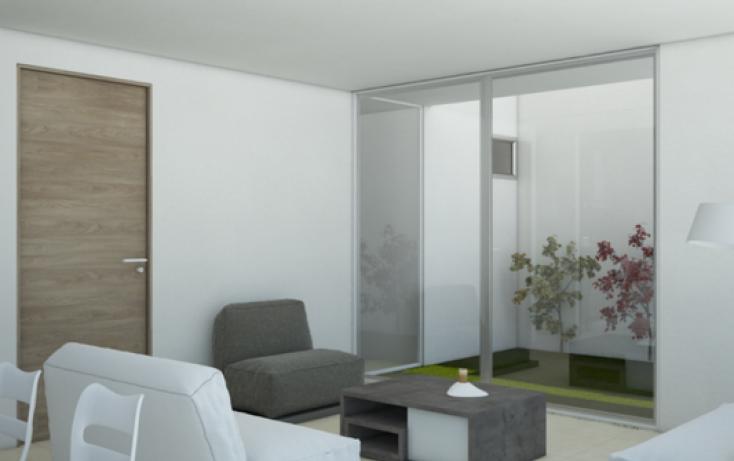 Foto de departamento en venta en, desarrollo habitacional zibata, el marqués, querétaro, 1039463 no 10