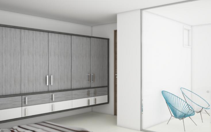 Foto de departamento en venta en, desarrollo habitacional zibata, el marqués, querétaro, 1039463 no 12