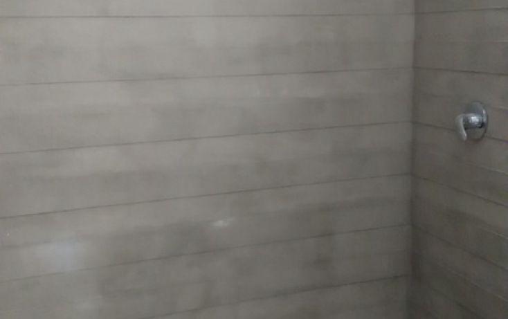Foto de departamento en venta en, desarrollo habitacional zibata, el marqués, querétaro, 1039463 no 13