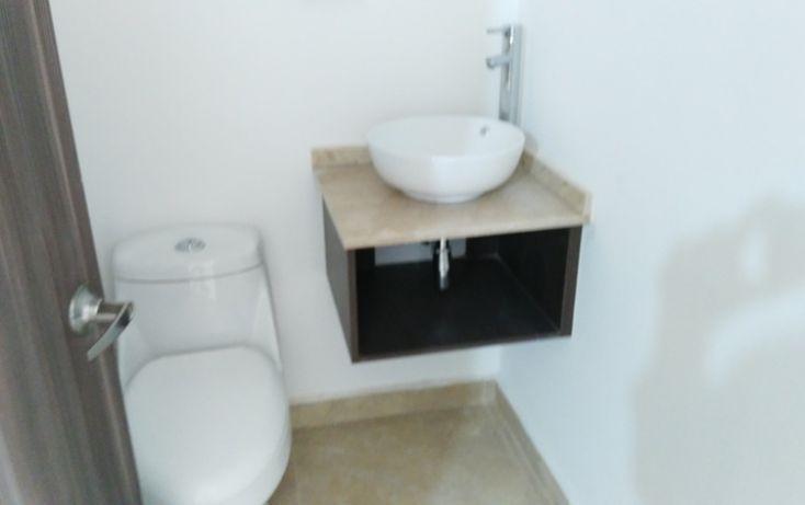 Foto de departamento en venta en, desarrollo habitacional zibata, el marqués, querétaro, 1039463 no 15