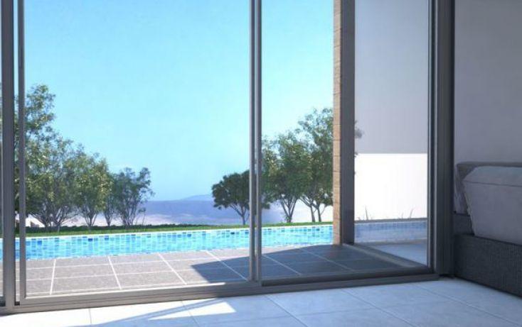 Foto de departamento en venta en, desarrollo habitacional zibata, el marqués, querétaro, 1039469 no 02