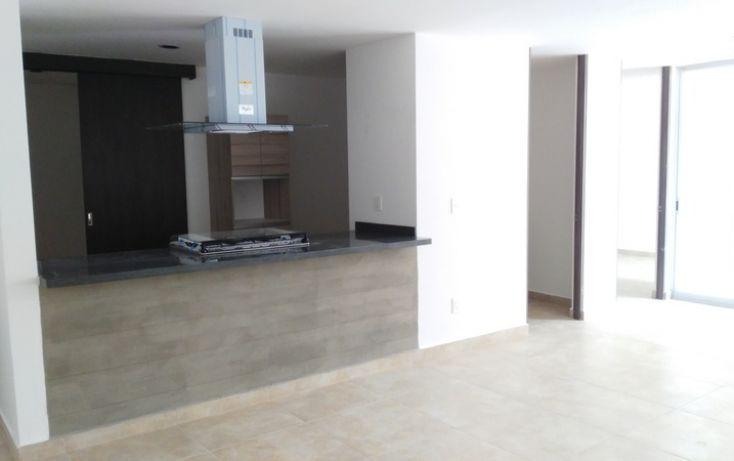 Foto de departamento en venta en, desarrollo habitacional zibata, el marqués, querétaro, 1039469 no 05