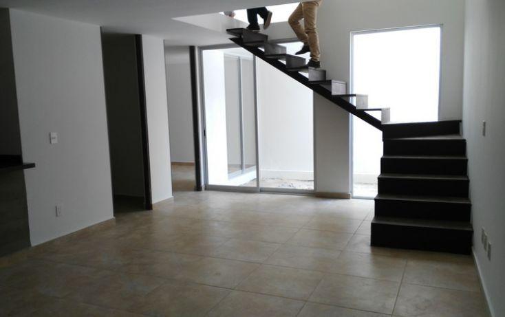 Foto de departamento en venta en, desarrollo habitacional zibata, el marqués, querétaro, 1039469 no 09